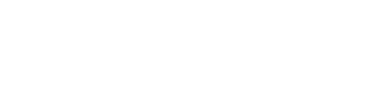 purebeach-logo-white