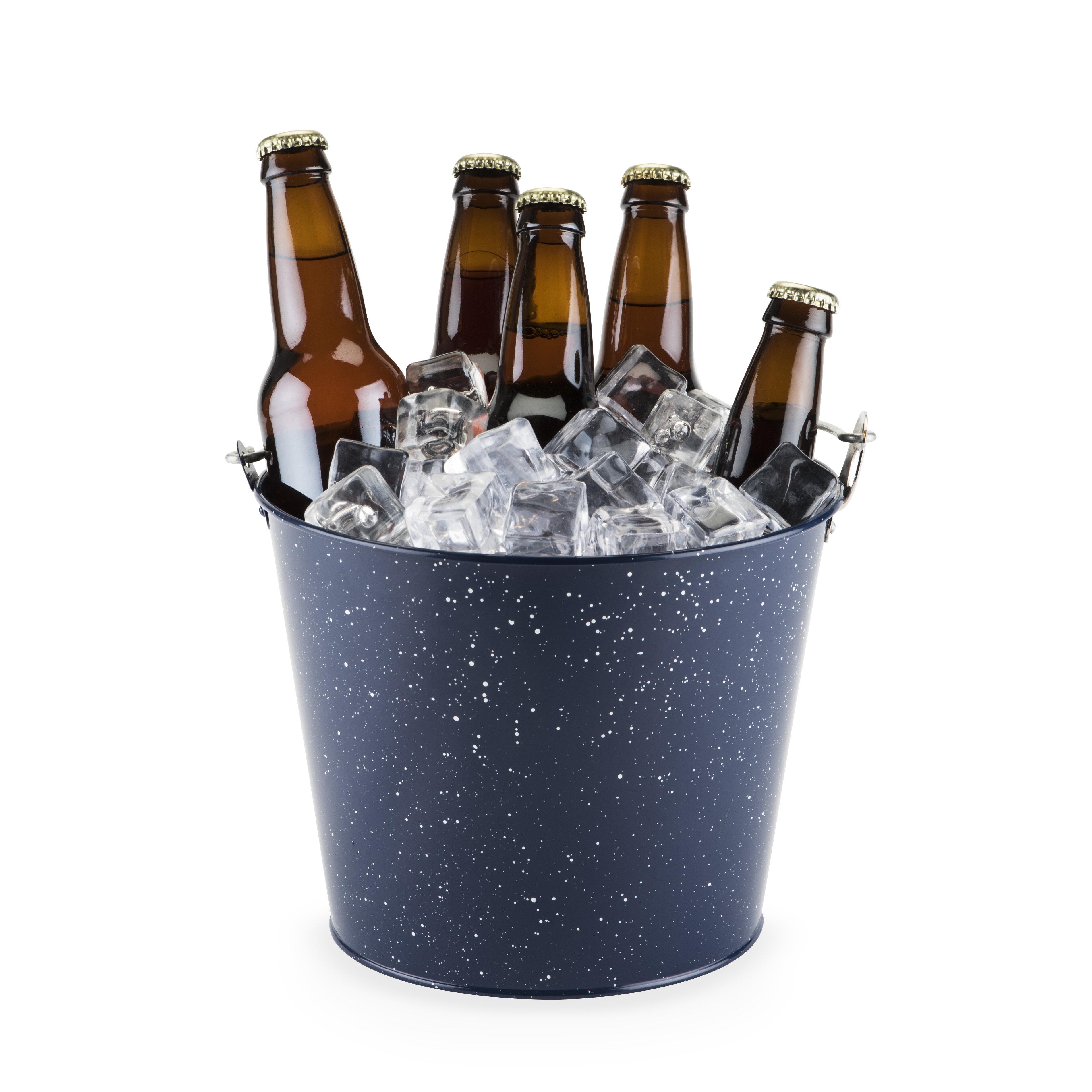 Beer Bucket Specials